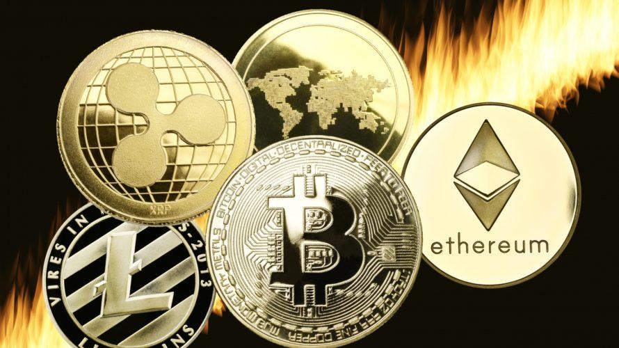 Zaif仮想通貨流出。仮想通貨がおいしくない2つの理由。