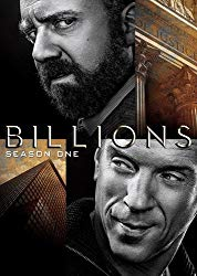 BILLIONS ビリオンズ